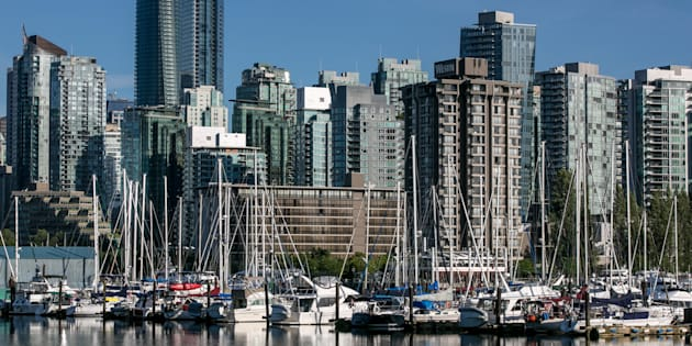 Loans vancouver bc