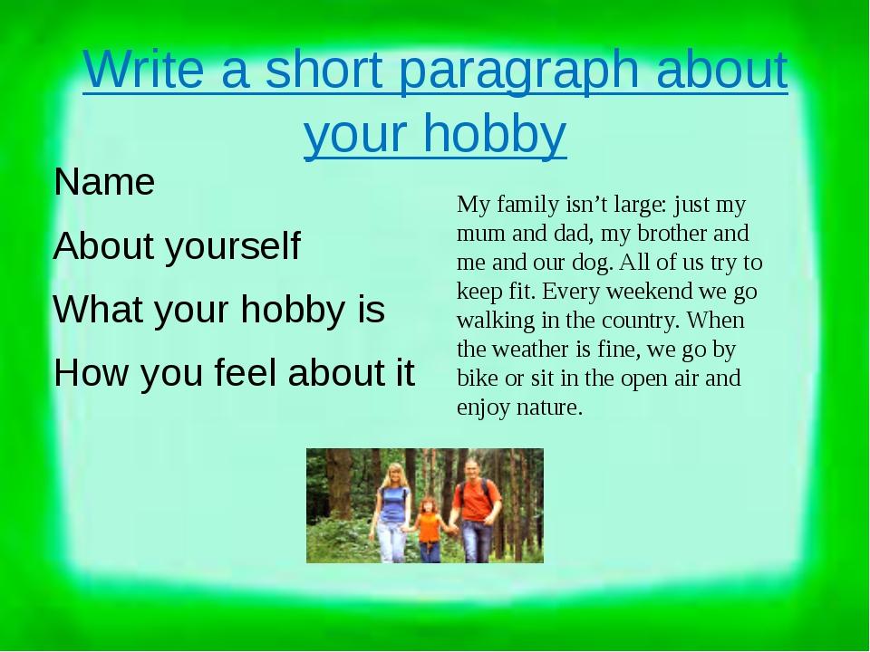 Write my hobbes essays