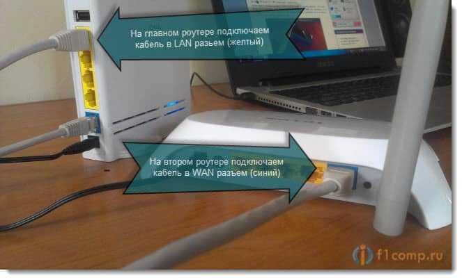 Электропроводка в бане - схемы монтаж правила - stroy-banya