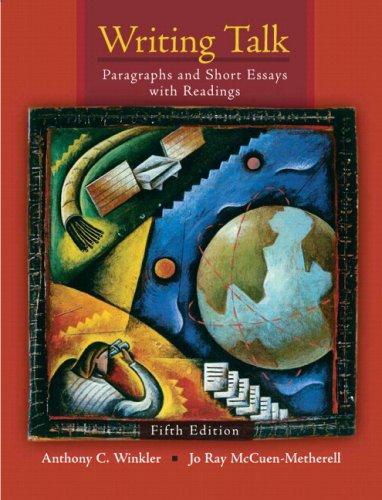 Fifty Great Essays by Diyanni, Robert - Bibliocom