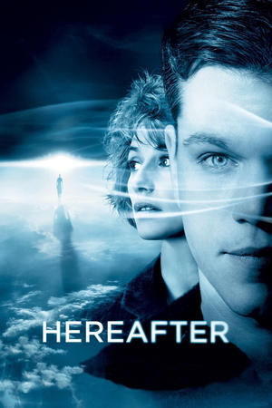 Watch Hereafter (2010) Full Movie Online Free - Fmoviesfilm