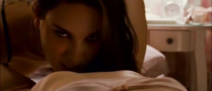 Порно лесби куни смотреть онлайн