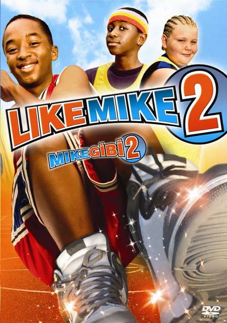 Like Mike Free Online Megashare - How to download