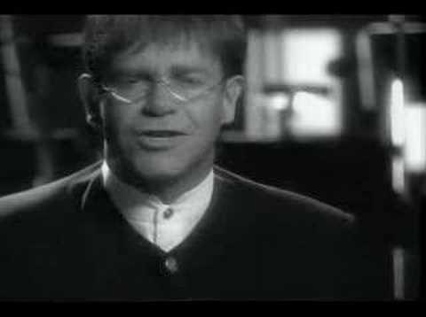 The Lion King Circle of Life Elton John version Chords