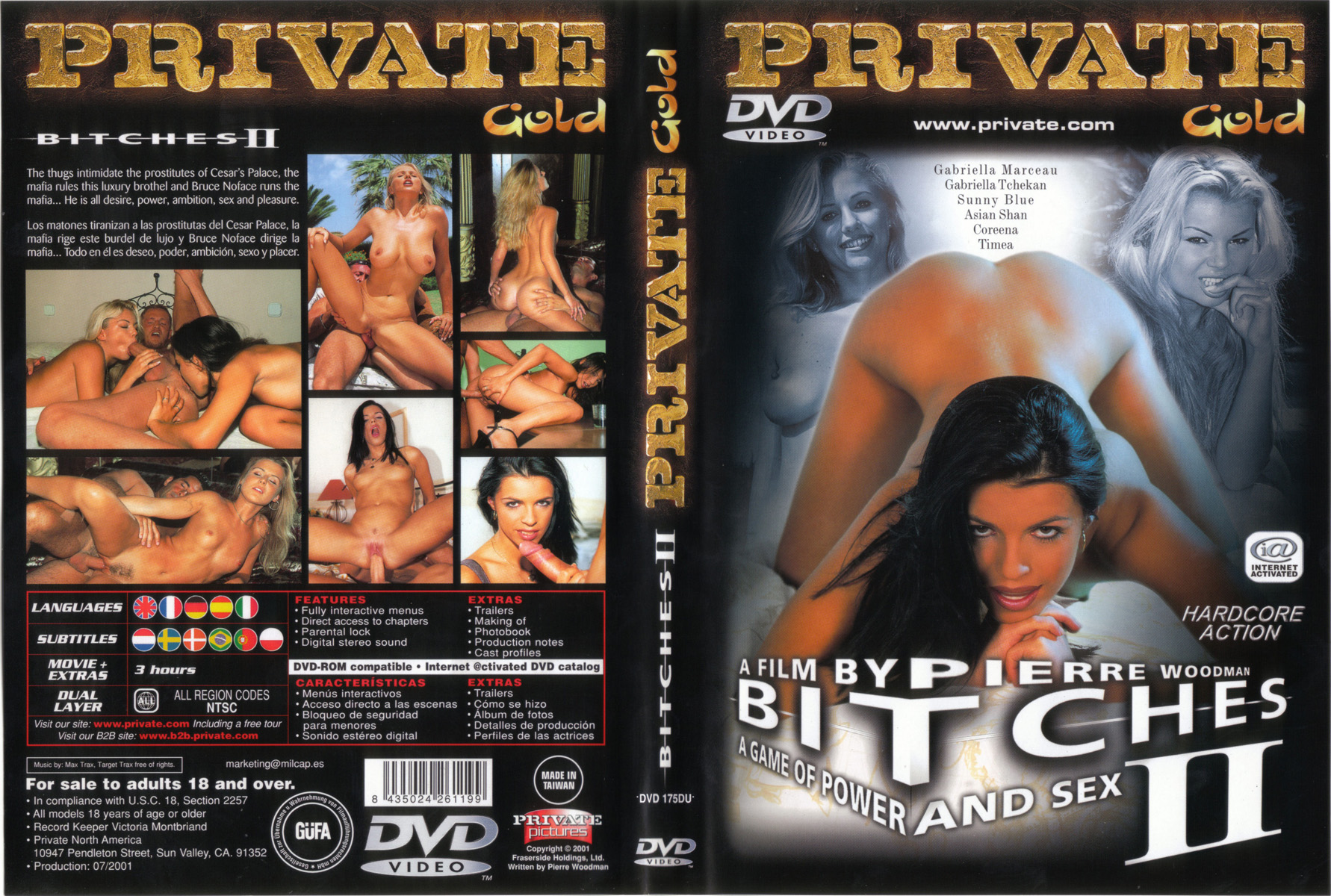 Free download sex dvd #4