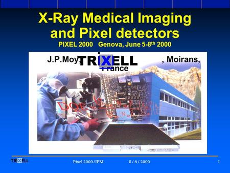 X ray films - SlideShare - Share and Discover Knowledge