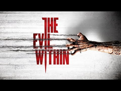Watch The Evil Within (2017) Movie Online Free