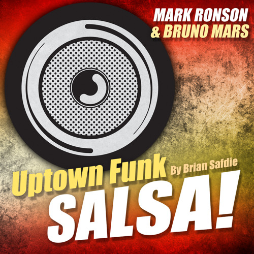 Download Uptown Funk Mp3 Song - Song Mp3 Music
