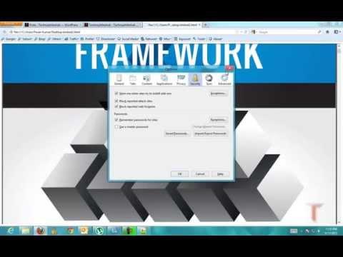 bedded-systems-rajkamal-ppt-pdfpdf - Embedded