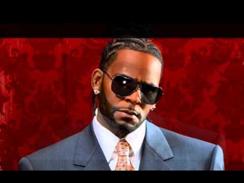 New R Kelly Mixtapes - LiveMixtapescom - Free