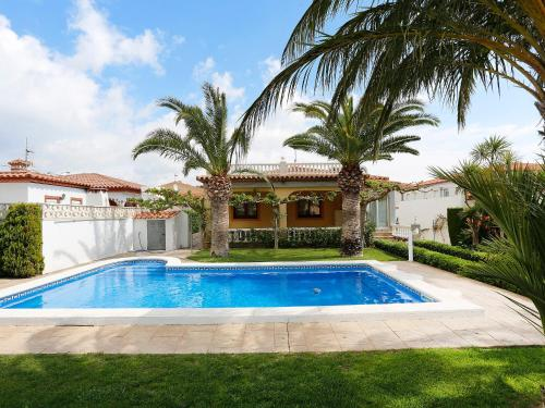 Аренда недвижимость в испании коста дорада