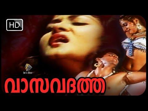 Free Malayalam Full Movies - Home - Facebook