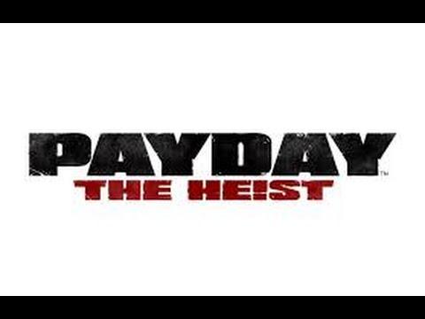 Green bay payday loans