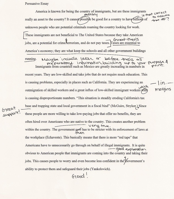 Vertical milling Esl Argumentative Essay Writing Website Us Kraft told