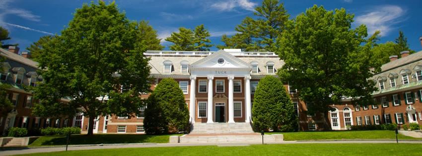 Harvard thesis