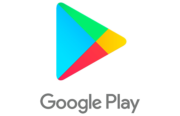 Google Play per Android - Download