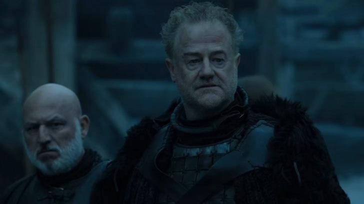 ~:watch Game of Thrones Season 5 Episode 1 online
