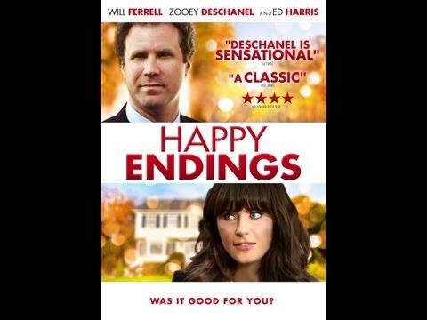 Watch Happy Endings (2005) Full Movie Online Free