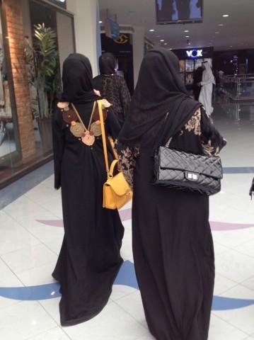 Arab muslim speed dating london