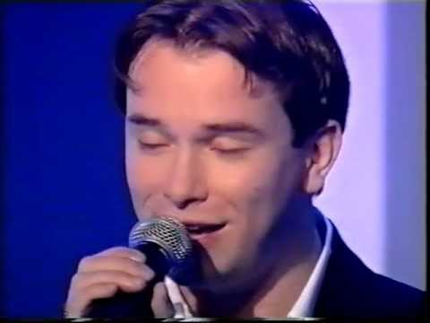 BOYZONE - EVERYDAY I LOVE YOU - free download mp3