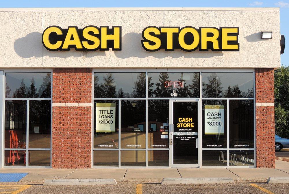 Pbcom cash loan photo 2