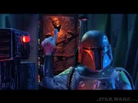 Star Wars Episode 2 Full Movie - Movieon movies - Watch