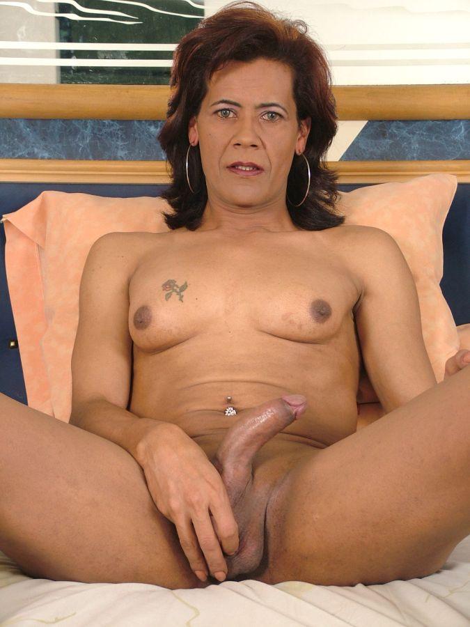 Rougn interracial sex asian girl