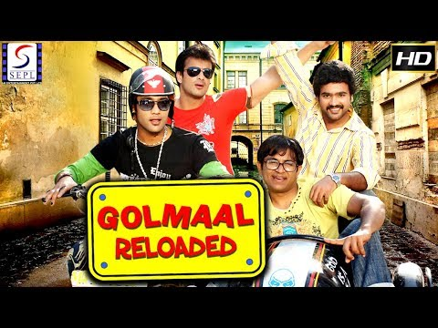 Download and Play Ishq pyaar aur dhokha hindi short film