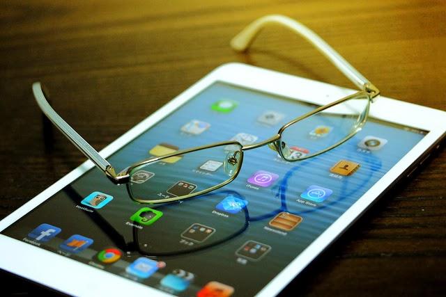Apple iPhone 8 User Manual Pdf - Manuals User Guide