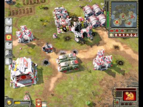Saved game file location - Tiberian Sun - CnCNet