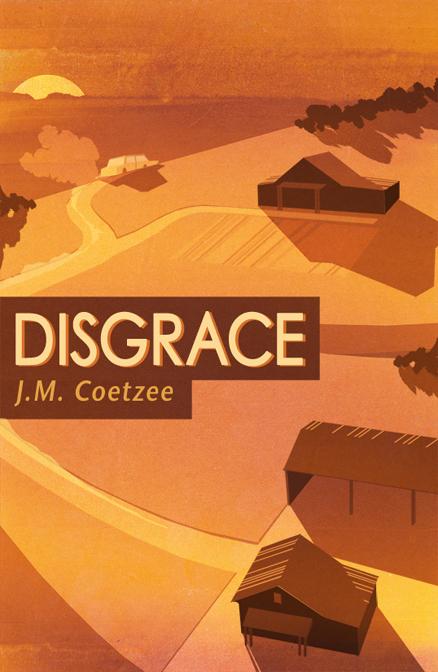 Write my disgrace coetzee essay