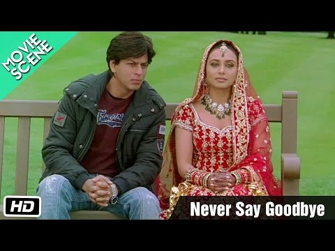 Kabhi Alvida Naa Kehna movie download in hindi kickass