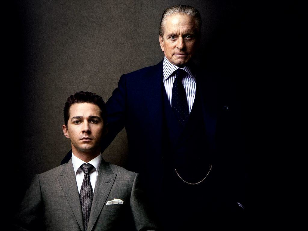 Assault on Wall Street (2013) Full Movie Watch Online