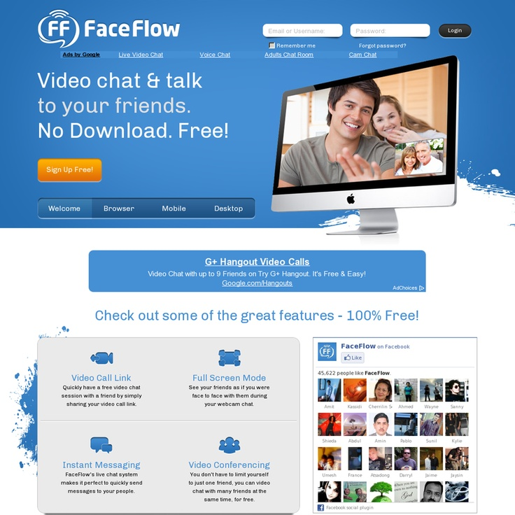 Dating sites no download