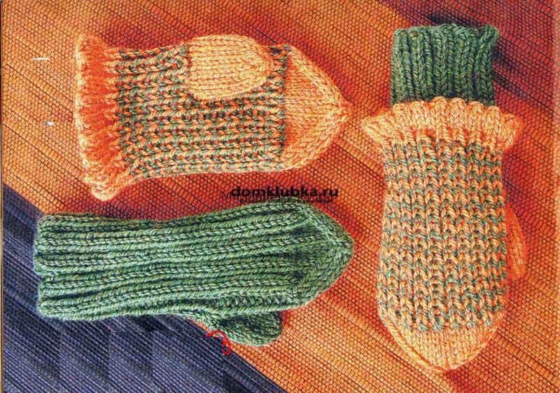 вязание крючком схемы и модели бесплатно шарфов черные
