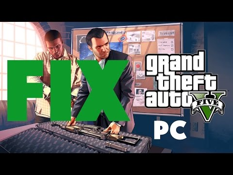 Grand theft Auto GTA V Crack download – FCP