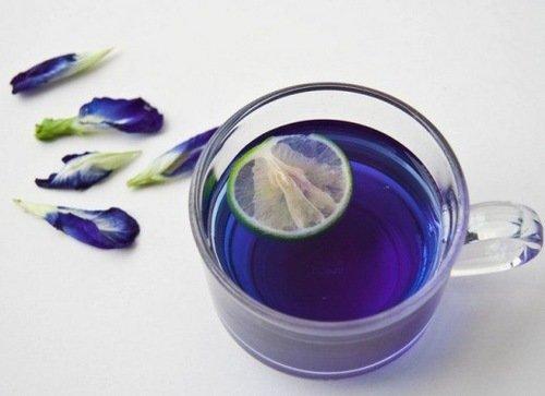 Чай чанг шу цена в аптеке в ульяновске ютуб