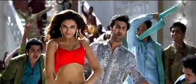 Yeh Jawaani Hai Deewani - Movies TV on Google Play