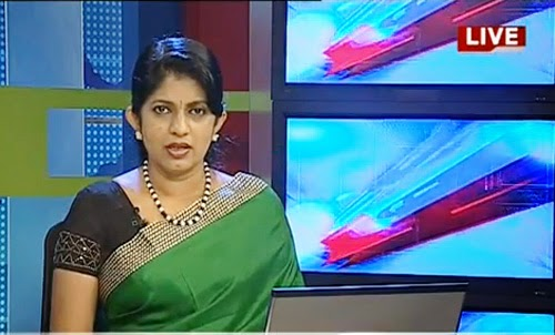 India : Malayalam TV - Watch Live TV Online - Squid TV