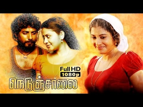 Tamilimac New Tamil Movies Online Watch HD Latest