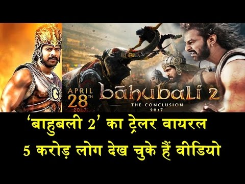 Bahubali 2 In 3gp Download - Best MP3 Download