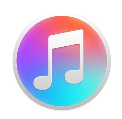 Tunes (32 Bit) - Download - CHIP
