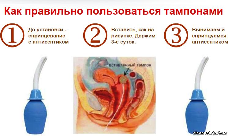 podborki-porno-zhenam-v-rot