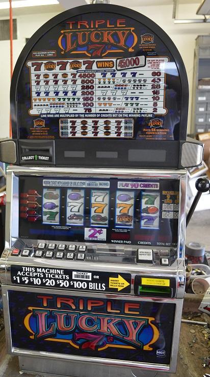 Рио саратов казино игровые автоматы игровые автоматы онлайн бесплатно resident