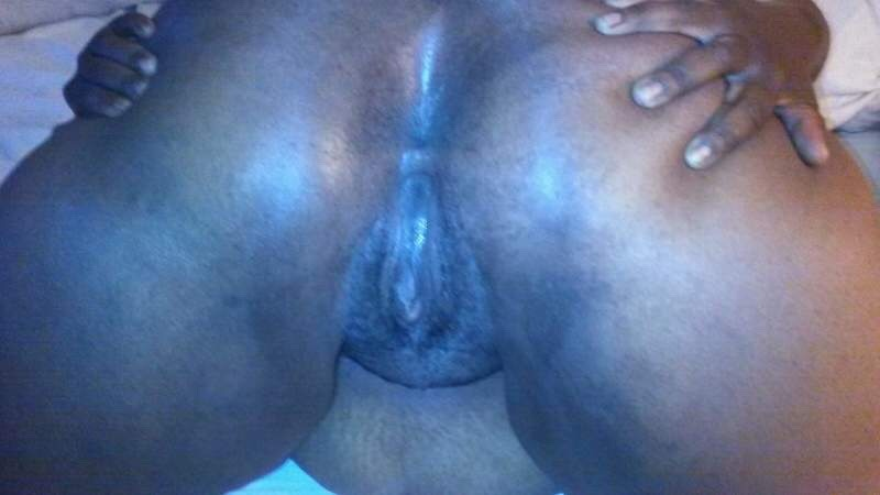 Fuck my phat bbw ass