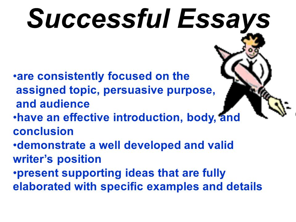 Whats A Good Topic For A Persuasive Essay - cmf-netde