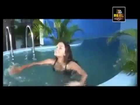 Oru Santhipil Full Tamil Bgrade Movie - YouTube