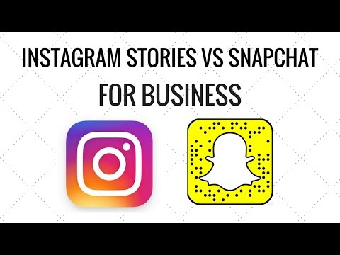 How To Download The Instagram Stories Like Images