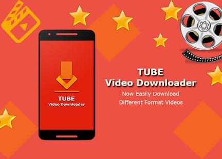 TubeMate for PC - TubeMate Video downloader