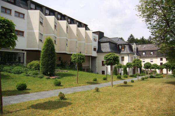 Frau Sucht Mann Oberpfalz - statyawhiz